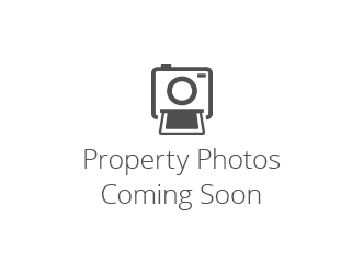 1545 Robinson Street - Photo 0